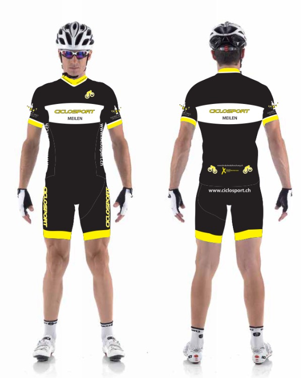 Ciclosport_016_Yellow.jpg